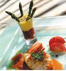 Beach Holidays In Mauritius Island Holidays, Beach Holiday, Mauritius, Diet, Banting, Diets, Per Diem, Food
