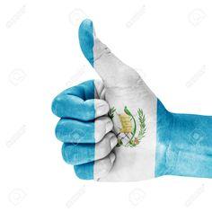 http://www.holaespanhol.org/ Guatemala