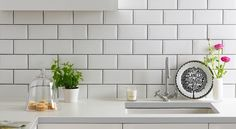 what is best flooring for kitchen subway tiles with grout for definition this for my 9644