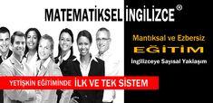 İngilizce Eğitim Seti CD, Türkçe Örnek Dersler, Ders Notları, Bir Başka Gözden İngilizce...