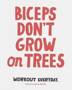 There are many sites from where you can find the motivational quotes to begin workout in gym. Description from motivationalquoteshq.com. I searched for this on bing.com/images