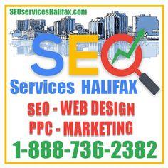 Website Analysis, Seo Analysis, Local Seo Services, Digital Marketing Services, Google Today, Marketing Budget, Media Marketing, Seo Consultant, Seo Agency