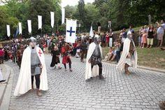 Viagem Medieval, Santa Maria da Feira - August, Medieval Fair, Portugal     http://www.viagemmedieval.com/galeria/2010/dia11/IMG_3117.jpg