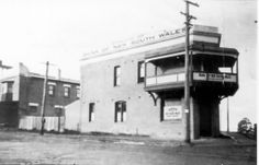 Bank of NSW Epping
