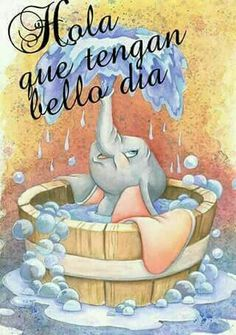 56 images about Disney on We Heart It Morning Love Quotes, Morning Thoughts, Daily Life Quotes, Spanish Greetings, Grammar Book, Happy Everything, Daily Word, Good Morning Good Night, Eeyore