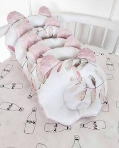 Minky Blanket, Kids, Baby, Young Children, Boys, Children, Baby Humor, Infant, Babies