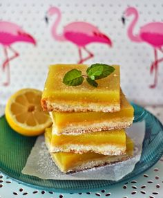 Agar, Vegan Cake, Cruelty Free, Great Recipes, Sprinkles, Tea Party, Panna Cotta, Waffles, Lemon