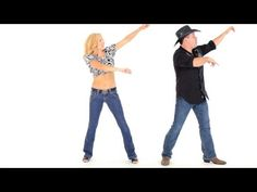 Watch more How to Line Dance videos: http://www.howcast.com/guides/688-How-to-Line-Dance    Subscribe to Howcast's YouTube Channel - http://howc.st/uLaHRS    Learn how to do the Wobble  in this how to line dance video by Howcast. Expert: Robert Royston    Howcast uploads the highest quality how-to videos daily!  Be sure to check out our playlists for ...