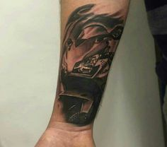 69 Best Motorcycle Tattoos Images In 2019 Motorcycle Tattoos