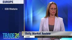 TRADE24 TRADE24 Daily Video Market Review for 05/10/2016 Click to watch! For more information and to open an account, visit our Homepage: www.trade-24.com