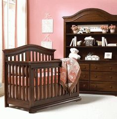 the munire furniture nursery range includes best baby furniture munire baby furniture nursery furniture and nursery accessories from top brands best nursery furniture brands