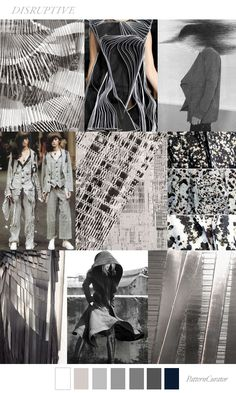 V contributor, Pattern Curator curates an insightful forecast of mood boards & color stories and we are thrilled to have them on board as our newest FV contributor. They are collectors of images and p Fashion Colours, Colorful Fashion, Cheap Fashion, Affordable Fashion, Fashion Women, Fashion Ideas, Fashion Inspiration, Fashion Trends, Moda Fashion