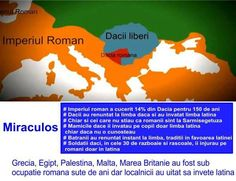 Dacii si limba latina Number Of Countries, Romania, Country, Rural Area, Country Music