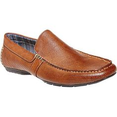 Loafers For Less. Men's Madden Hasler ...