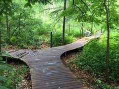 Looking for a place to relax? These MInnesota hidden spots have got you covered.
