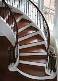 Best 91 Best Staircase Images Stairs Home House Design 640 x 480