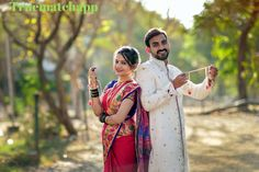 India's First Professional Matrimony Site in India, Free Matrimonial Sites Ready For Marriage, Marriage Life, Happy Marriage, Mystery Questions, Pervious Concrete, Marriage Stills, Matrimonial Sites, Indian Marriage, Indian Family