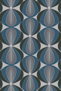 COLOURlovers.com-Kokardy.png (320×480)
