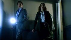 Nouveaux trailers pour la nouvelle saison de X-Files