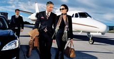 You can always count on Private Jet Charter Flights Las Vegas to provide you wit. You can always count on Private Jet Charter Flights Las Vegas to provide you with international and Las Vegas Flights, Airport Car Service, Luxury Helicopter, Denver Airport, Jet Air, Millionaire Dating, Luxury Private Jets, Air Charter, Limo