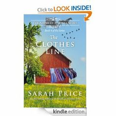 Book #4 about bullying among the Amish  http://www.amazon.com/The-Clothes-Line-Novella-Morality-ebook/dp/B00DUEWI1M