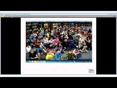 Approaches to distance learning - YouTube