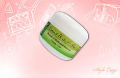 Top 10 Mole Removal Creams Available In India