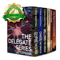 The Delegate Series by Cyndie Shaffstall http://www.amazon.com/dp/B01D84PVGC/ref=cm_sw_r_pi_dp_pV3cxb0YMZN0G