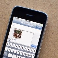 iphone spy software text messages