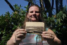 Colecionar cartões postais, um hábito que atravessa gerações em Joinville - Notícias do Dia Online