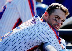David Wright Photos - Philadelphia Phillies v New York Mets - Zimbio
