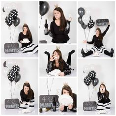When your baby tuns 1 everyone looks forward to is seeing them devour their cake. But why not celebrate any age with an adult smash cake session?