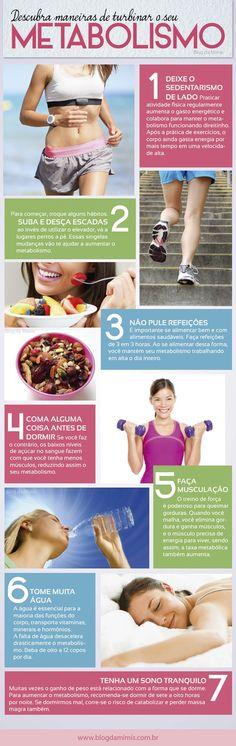 Blog da mimis Exercício atividade física saúde