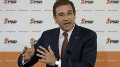 PSD quer comissão independente para avaliar Segurança Social