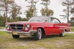 1961 Chrysler 300G Chrysler 300, Cars For Sale, Classic, Vehicles, Derby, Cars For Sell, Car, Classic Books, Vehicle