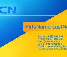 Order your acn business cards fast and cheap httpsyoutube acn business cards reheart Choice Image