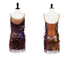 Hot salsa dress...Este definitivamente si!  #salsa #dress Salsa Costumes, Hot Salsa, Latin Dresses, Salsa Dress, Salsa Dancing, Just Dance, Madness, Gowns, Couture