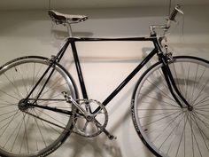 Really Cool Bike