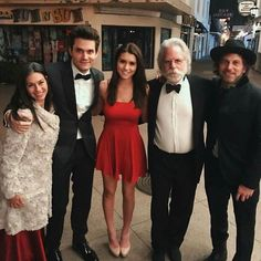 Sorority Girls Freak Out When John Mayer Attends Benefit, Don't Notice He's There With Bob Weir Dead Band, Bob Weir, Dead And Company, Remember The Time, Strong Love, Forever Grateful, John Mayer, Grateful Dead, Love Affair