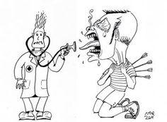 Agitati o Isolati? | www.psychiatryonline.it