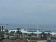 Balneario de Antofagasta - 2 Region - Chile