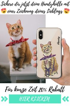 Phone Cases, Iphone, Cool Stuff, Illustration, Funny, Cute, Hacks, Shopping, Pet Tattoos
