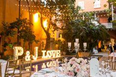 MATRIMONIO EN CASA PESTAGUA (CARTAGENA) - Febrero 13 de 2016. Decoración por Florarte Weddings. Real Weddings - wedding ideas, wedding decor , weddings, wedding inspiration, decoration, weddings, decoración bodas, ideas matrimonios, fotografia colombia, fotógrafos matrimonios Bogotá, fotógrafos matrimonios cali, fotógrafos matrimonios Colombia -www.lagusmedia.com