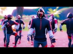 Fortnite next skins, Leaked, Outfit, Wallpaper Arley Queen, Fortnite Thumbnail, Ben Tennyson, Epic Games Fortnite, Gaming Wallpapers, Albedo, Videos, Wetsuit, Motorcycle Jacket