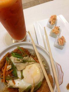 The Plumpinay - The greatest wealth is Health Manila, Restaurants, Good Things, Health, Ethnic Recipes, Food, San Juan, Health Care, Essen