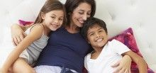Keeping Your Children Healthy: Doshas for Kids - Babynamen Einzigartig Autism Parenting, Single Parenting, Parenting Advice, Hispanic Baby Names, Hispanic Babies, Ayurveda, Mama Latina, New Baby Names, Ways To Reduce Stress