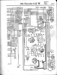 28 Stunning Wiring Diagram For Light Switch References The Longest Ride Book, Light Switch Wiring, Go Set A Watchman, 66 Chevelle, House Wiring, Electrical Wiring Diagram, Impala, Engineering, Wire