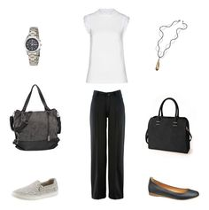 Outfit, Polyvore, Fashion, Outfits, Moda, Fashion Styles, Fasion, Kleding, Clothes