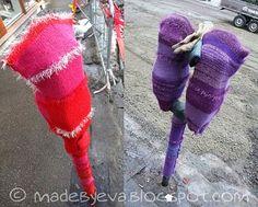 Atlanta-art-yarn-bombing