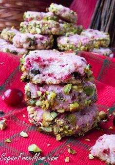 cranberry pistachio4 (1 of 1)